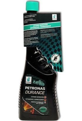 Petronas Durance Dizel Setan Arttırıcı Motor Koruyucu Yakıt Katkısı 250 ml