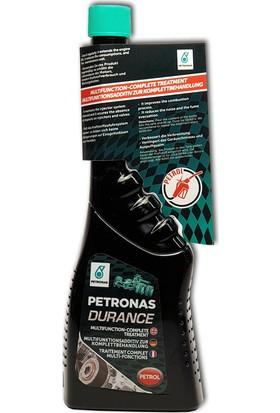 Petronas Durance Benzin Sistem Temizleyici Yakıt Katkısı Çok Yönlü Koruma 250 ml