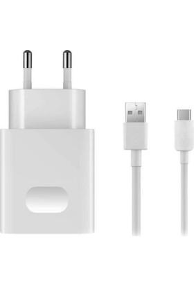 Huawei QuickCharge 18W Hızlı Şarj Adaptörü + Micro USB Kablo 9V2A - AP32