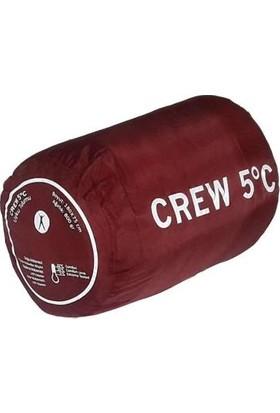 Upland Crew 5C Uyku Tulumu