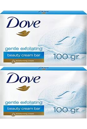 Dove Güzellik Sabunu Shea Butter 100 gr x 6