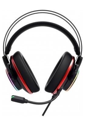GamePower Mei RGB 7.1 Oyuncu Kulaklık