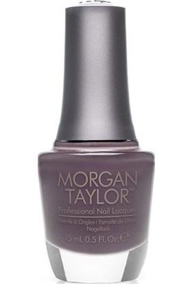 Morgan Taylor On The Fringe 15 ml - MT50078
