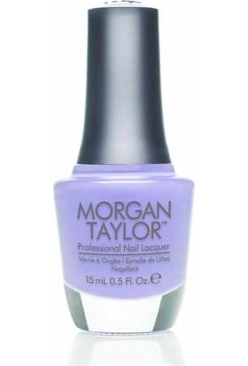 Morgan Taylor P.s. I Love You 15 ml - MT50045
