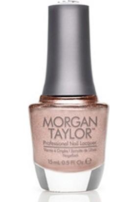 Morgan Taylor No Way Ros? 15 ml - MT50073