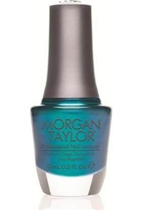 Morgan Taylor Stop, Shop, & Roll 15 ml - MT50088