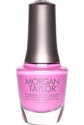 Morgan Taylor New Kicks On The Block 15 ml - MT50120