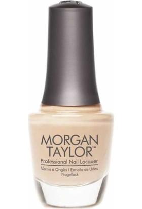 Morgan Taylor Beach Babe 15 ml - MT50126