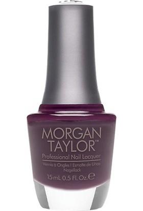 Morgan Taylor Royal Treatment 15 ml - MT50051