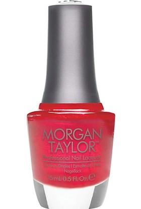Morgan Taylor Wonder Woman 15 ml - MT50031