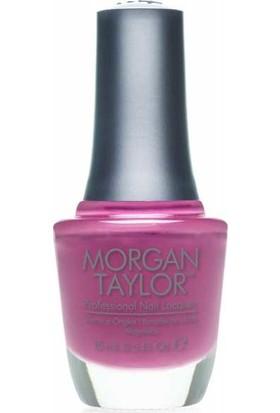 Morgan Taylor Must Have Mauve 15 ml - MT50016