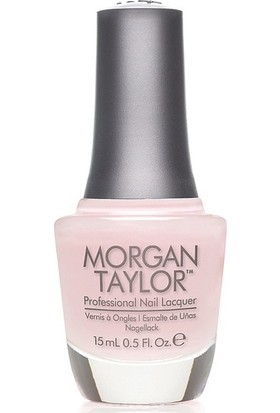 Morgan Taylor Sweet Surrender 15 ml - MT50008