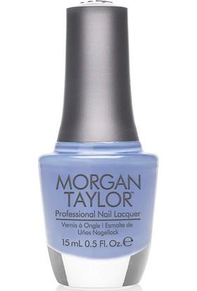Morgan Taylor Nautically Inclined 15 ml - MT50094