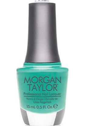 Morgan Taylor Lost In Paradise 15 ml - MT50086