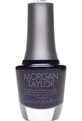 Morgan Taylor All The Right Moves 15 ml - MT50050