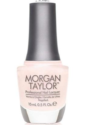 Morgan Taylor Sugar Fix 15 ml - MT50005