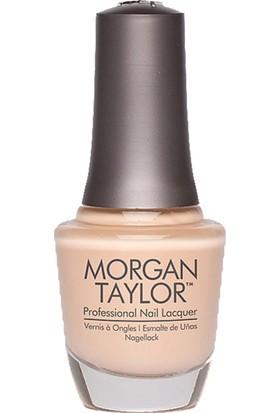 Morgan Taylor In The Nude 15 ml - MT50002