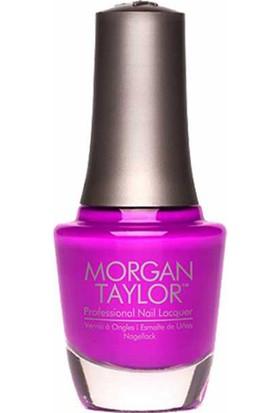 Morgan Taylor Shock Therapy 15 ml - MT50157