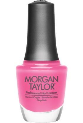 Morgan Taylor B-Girl Sytle 15 ml - MT50221
