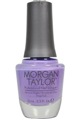 Morgan Taylor Invitation Only 15 ml - MT50044