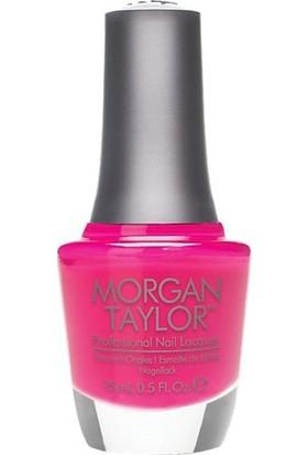 Morgan Taylor Sitting Pretty 15 ml - MT50020