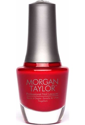 Morgan Taylor Snuggle By The Fire 15 ml - MT50144