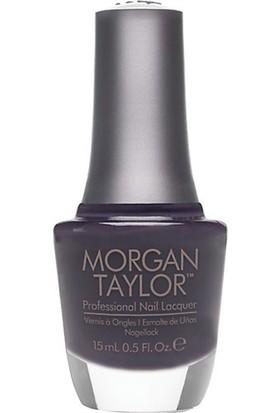 Morgan Taylor Lust Worthy 15 ml - MT50056