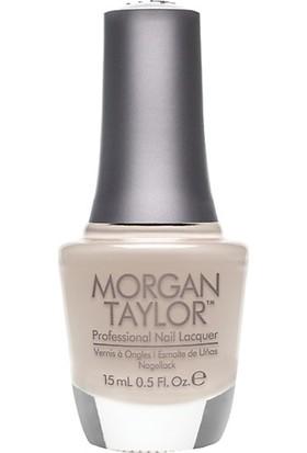 Morgan Taylor Birthday Suit 15 ml - MT50071