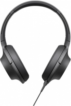 Soffany MDR-100AAP Mikrofonlu Bilgisayar Kulaklığı