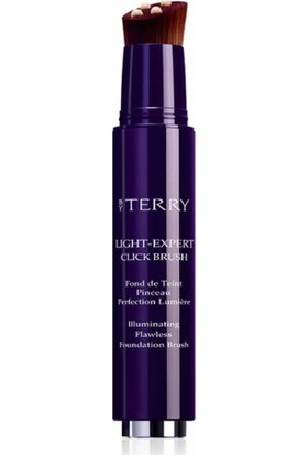 By Terry Lıght Expert Clıck Brush 4,5- Soft Beıge
