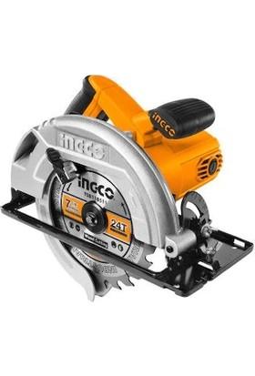 Ingco CS-18528 Sunta Kesme Makinesi 220-240V