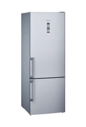 Buzdolapları Için Özel Temizleyici