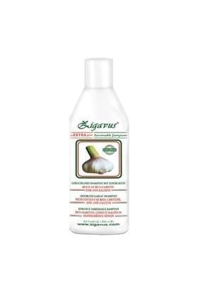 Zigavus Extra Plus 250 ml Şampuan