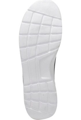 Kinetix Nına Pu M 9Pr Lacivert Erkek Spor Ayakkabı