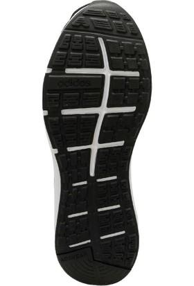 Adidas Energyfalcon Siyah Erkek Koşu Ayakkabısı