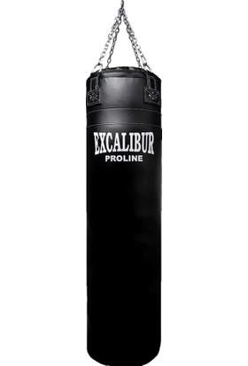 Excalibur Proline Salon Tipi Boks Torbası Ex00732