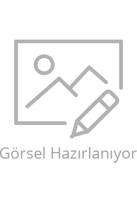 Slogonac Avcı Köpek Yeleği Görünürlük Sağlar Ayarlama Kayışları Bulunur