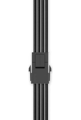 Deep Cool EC300-CPU8P-BK Standart ATX PS2 Güç Kaynağı Uzatma Kablosu