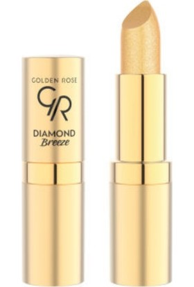 Golden Rose Diamond Breeze Lipstıck 01
