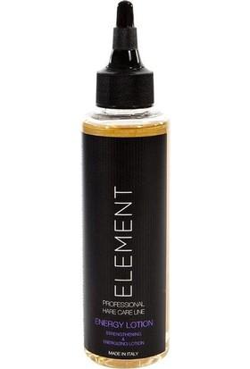 Element Energy Lotion Güçlendirici ve Enerji Veren Saç Losyonu 150 ml