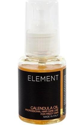 Element Calendula Aynısefa Yağı 50 ml