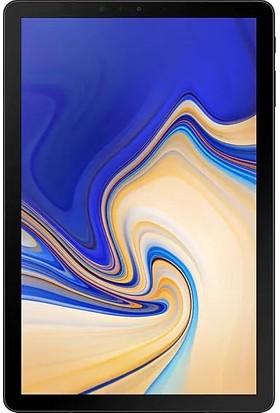 "Eiroo Samsung Galaxy Tab S4 10.5"" T830 Nano Glass Tablet Cam Ekran Koruyucu"