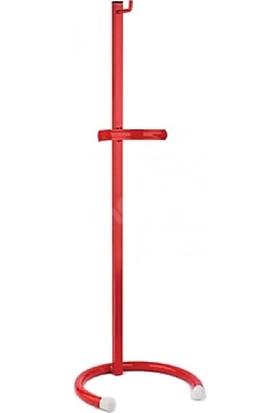 Dafne Yangın Yangın Söndürme Tüpü Ayaklığı-Askısı (6-12 Kg'lik Yangın Söndürme Tüpü İçin)