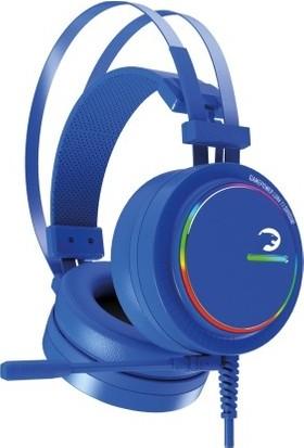 Gamepower Luna 7.1 PRO Oyuncu Kulaklığı - Mavi