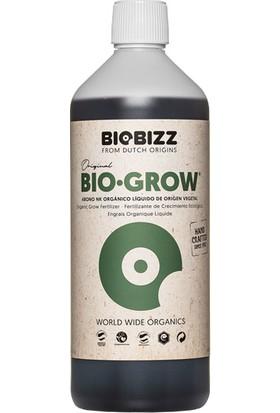 Biobizz Bio-Grow 1 Lt