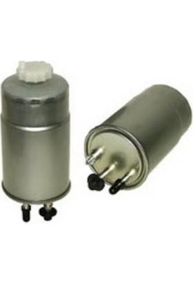 Sardes Filtre 1606384980 Citroen Nemo 1.3 Hdi Mazot Filtre SF239