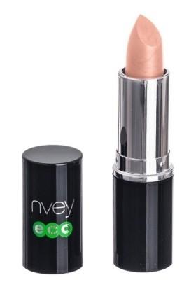 Nvey Eco Organik Ruj 4 gr NO:371-ORGANIC Lip Stick