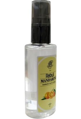 Rebul Mandalina Kolonyası Sprey 50 ml