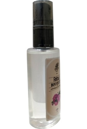 Rebul Bouquet Kolonya Sprey 50 ml