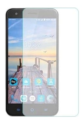 Aktif Aksesuar Turkcell T70 Ekran Koruyucu Temperli Cam